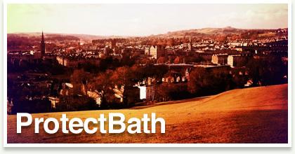 Protect Bath